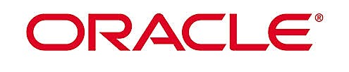 Oracle, engineering, SaaS, IT, cloud, digit transformation