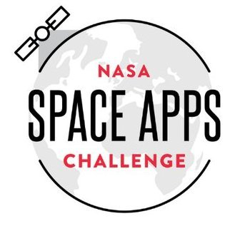 Space Apps of NASA