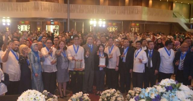 a-ncmf-from-podium-groupie.jpg