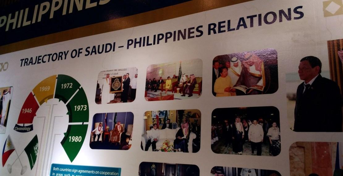 saudi-ph-relations.jpg