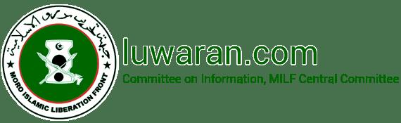 Luwaran