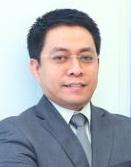 SAP CM Edler Panlilio