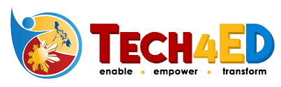 DICT Tech4ED