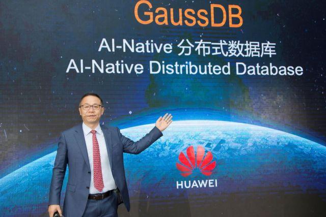 Huawei Wan 2a
