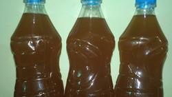 Sugarcane vinegar of IndiaMART