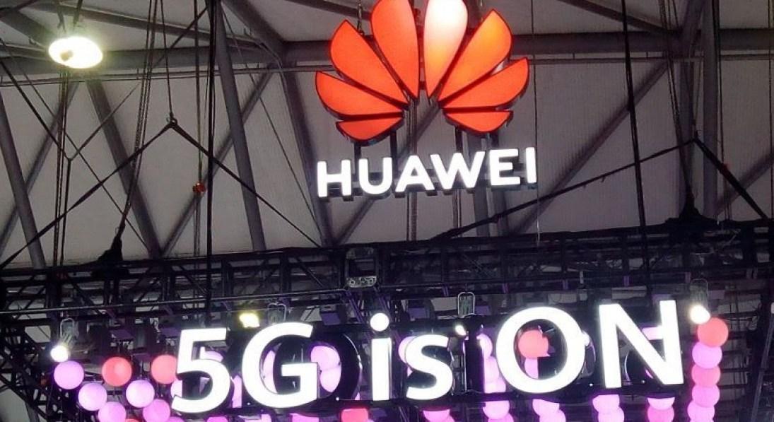 Gartner, 5, Samsung, Huawei, Apple, Xiaomi, OPPO, smartphone, 3Q19