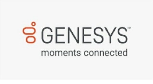 Genesys, mind-blowing, Philippines, investment, Php10 billion