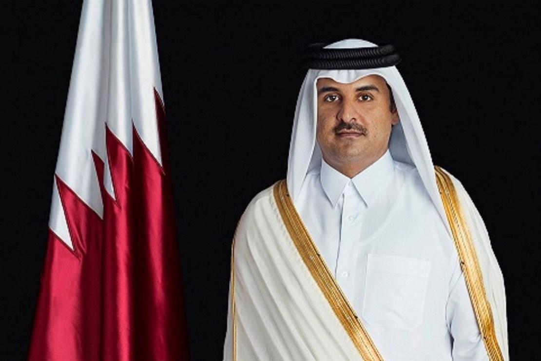 Qatar, National Day, celebrates, December 2019, Emir,