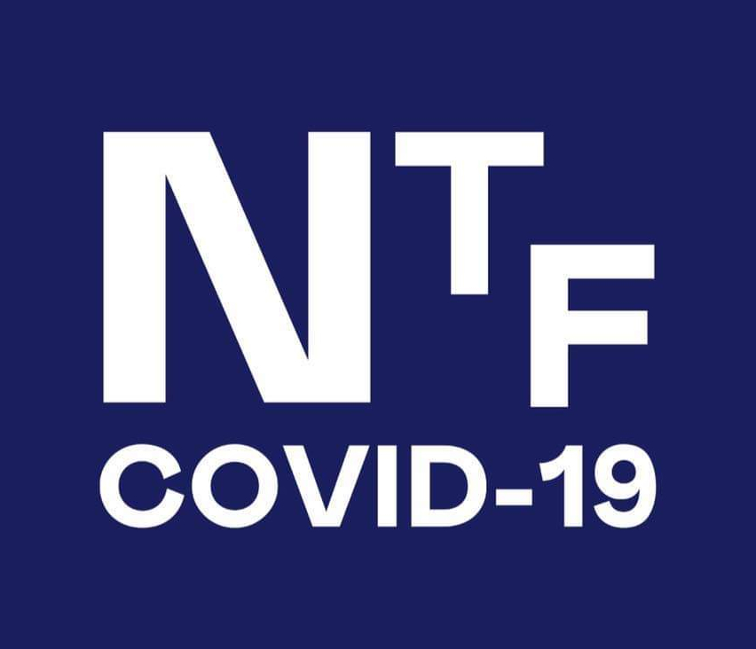 NTF against Covid-19, MultiSys Technologies Corp., StaySafe.ph, pandemic, coronavirus