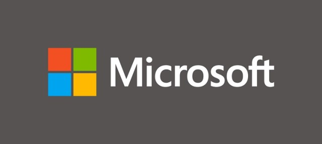 Microsoft Philippines, Microsoft Teams, video conferencing, virtual meetings, IT, cybersecurity
