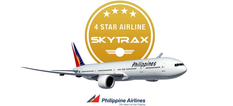 Philippine Airlines, PAL, ECQ, extension, pilots, recurrent training, regular maintenance checks, pilot proficiency