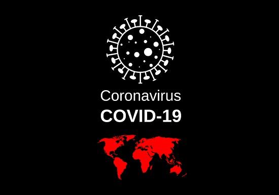 DOST, PCHRD, MDH, Adjuvant, Covid-19, pandemic, melatonin