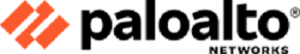 Palo Alto Networks give advice on online activities