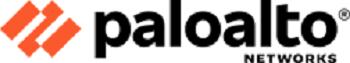 Palo Alto Networks, malicious, Covid-19, websites