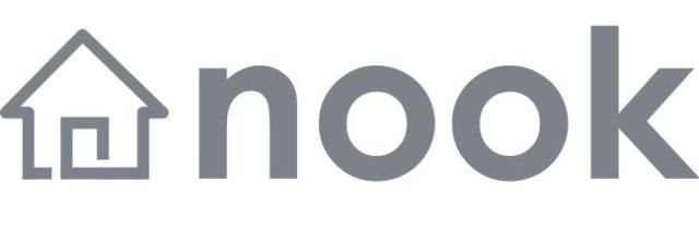 AQWIRE, Nook, homeowners, dream house