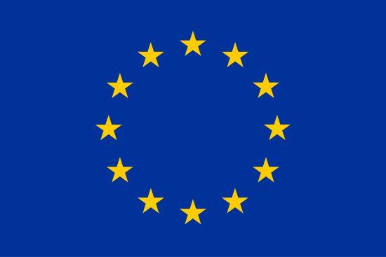 European Union, EU, Philippines, pandemic, BJMP, GOJUST, Covid-19, Php10 million
