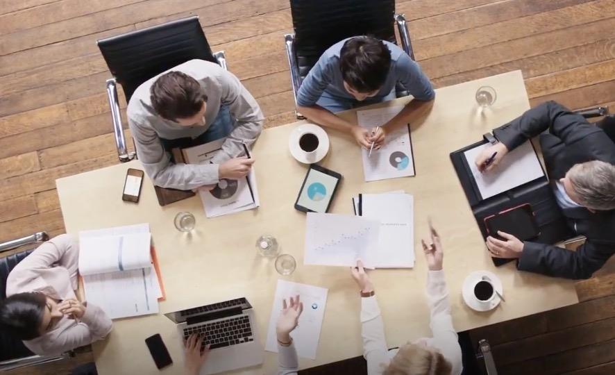 SAP, digital, ERP, the secret, fuelling, IT, cloud