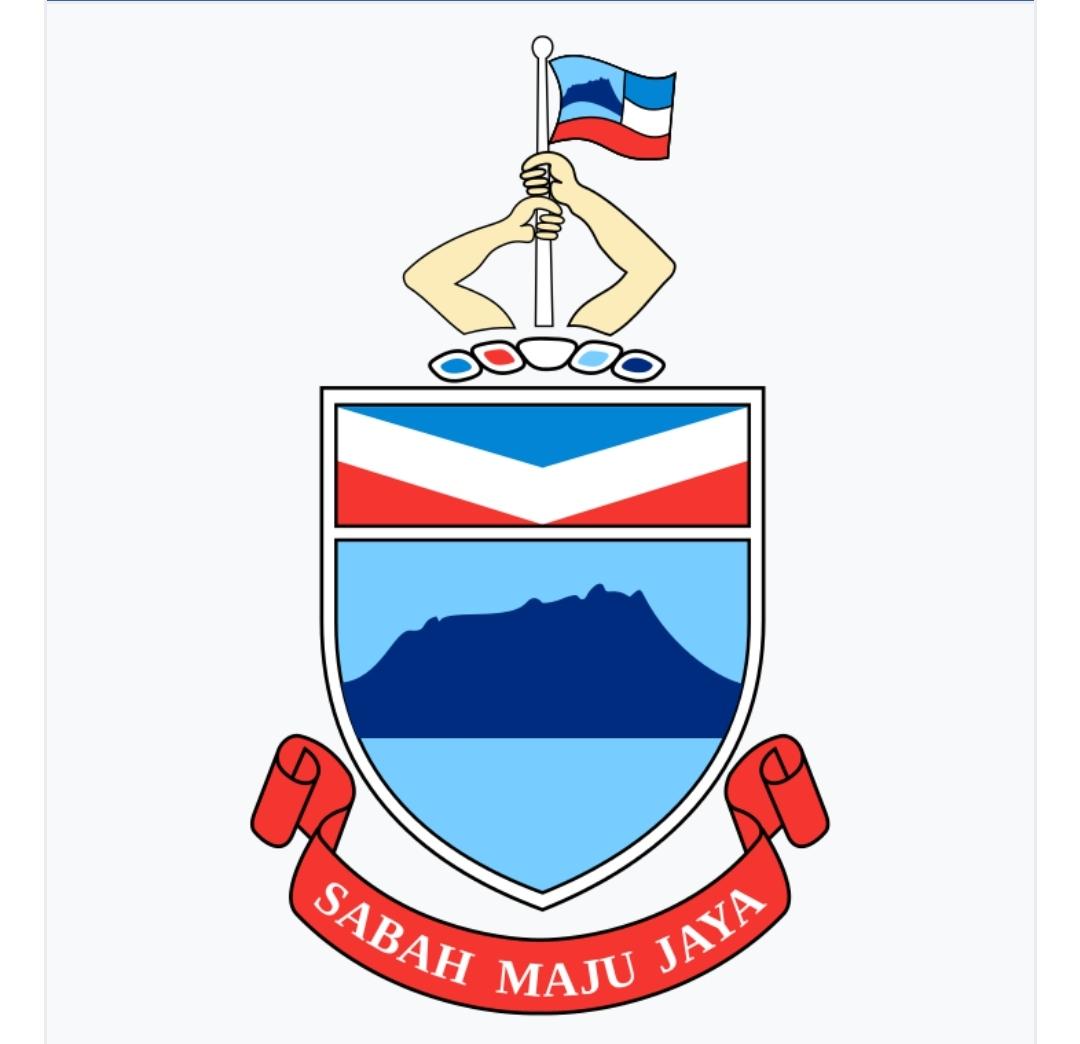 Malaysia, Filipinos, Sabah, 5000, deportees, Covid-19