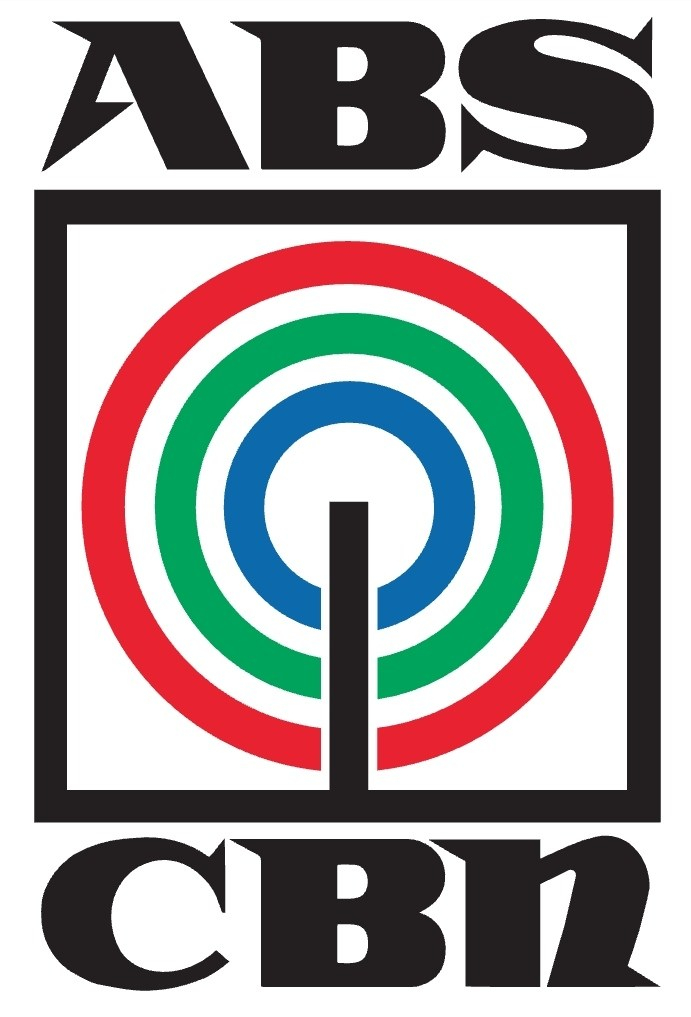 ABS-CBN, Senate Press Corps, journalists, House of Representatives, franchise renewal, congressmen