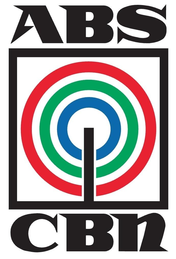 ABS-CBN, Senate Press Corps, journalists, House of Representatives, franchise renewal, congressmen