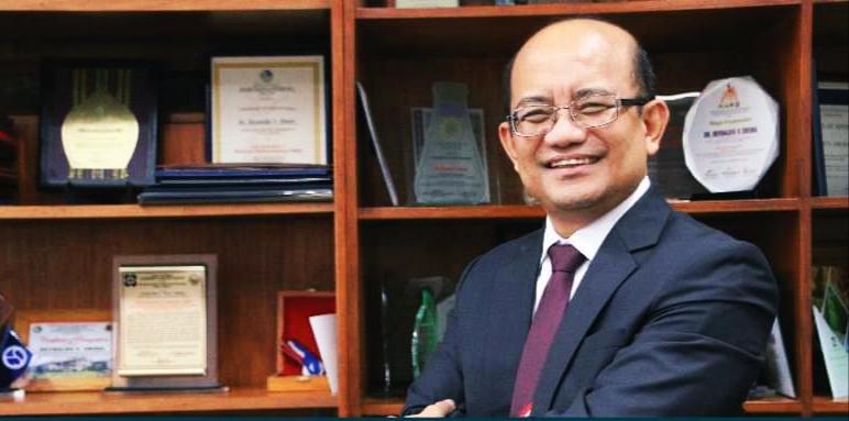 Philippines, Australia strengthen bond on agriculture.