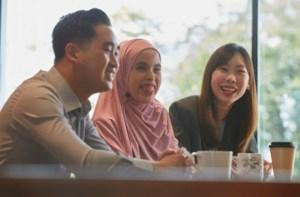 Microsoft, others launch employability program for APAC PWDs.