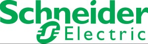 Schneider Electric helps VPG industry to pivot to New normal