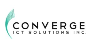 Converge provides connectivity for UPD quarantined persons.