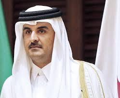 Qatar issues law mandating new labor market reform.