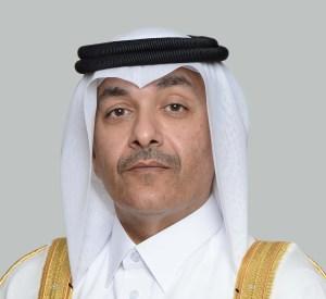 Qatar implements new labor market reforms.