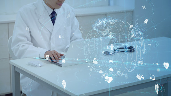 Frost & Sullivan Reveals How Virtual Care will Impact the Trillion-dollar Global Healthcare Market