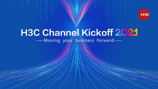 H3C will increase its support for overseas partners through continuous optimization of the EcoPartnership policy, further in collaboration with local partners to create scenario-based digital solutions that focus on customers' core business needs to unleash the true value of digital transformation and move their business forward.