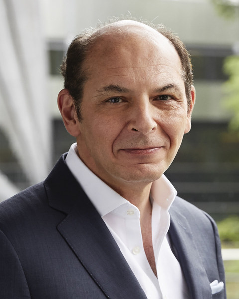 IBM veteran, Bruno Di Leo, joins Singapore-based startup, TAIGER, in its board of directors.