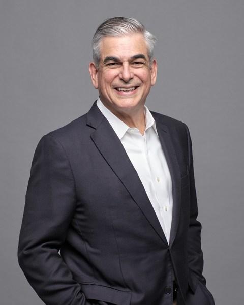 Jaime Augusto Zobel de Ayala, Chairman