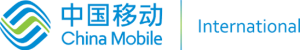 China Mobile partners with HP, Intel, MediaTek for 5G.