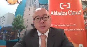 Alibaba Cloud to build first data center in Philippines.