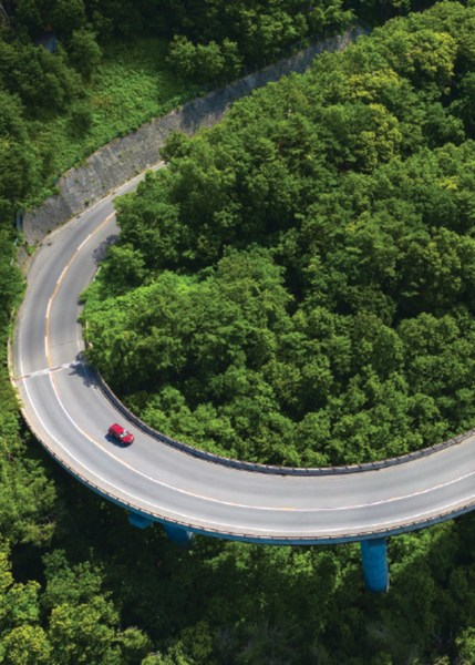 Dow showcases innovative solutions for sustainable mobility