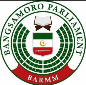 BARMM Parliament