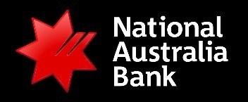 Logo National Australia Bank
