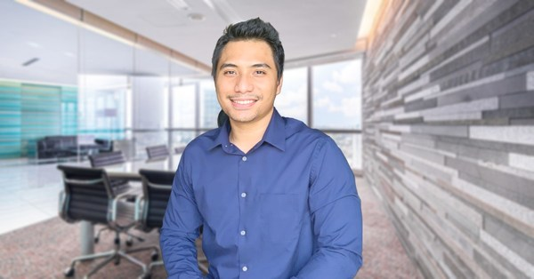 Kamal Iqramuddin, Team Lead (GDC) of Tribal Group Malaysia, Chooses Arcc Spaces in Kuala Lumpur To Expand in Asia Pacific
