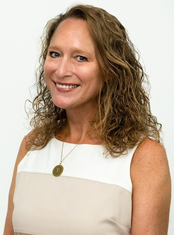 Stephanie Nash, Chief People Officer of Circles.Life