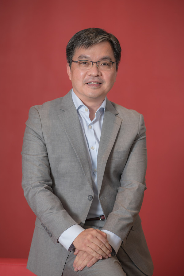 Eli Ngai will focus on fostering agility for HGC and its customers as the new Chief Information Officer