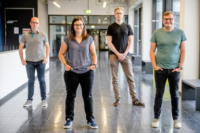 Bochum Fake Image Research Team