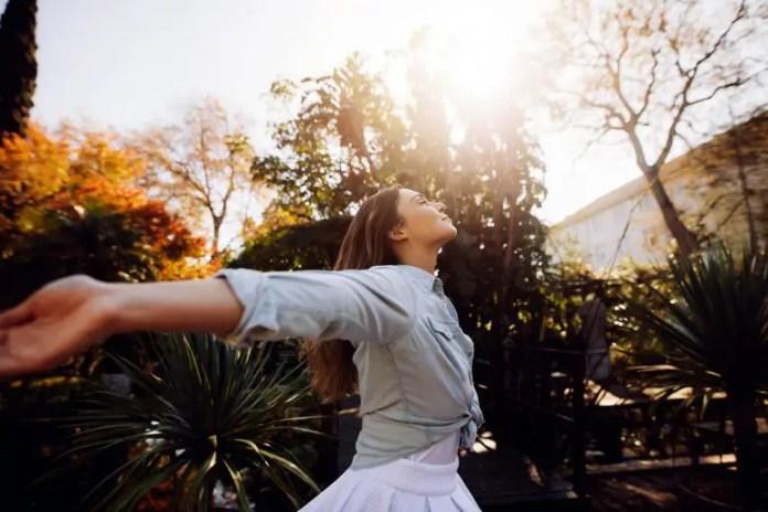 Clean Air Health Benefits