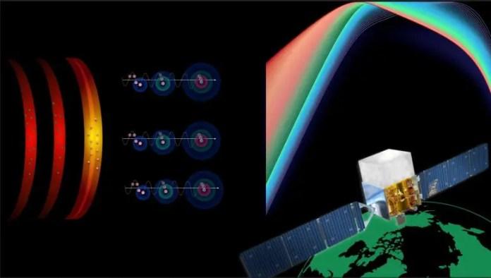 Fermi Gamma ray Burst Monitor