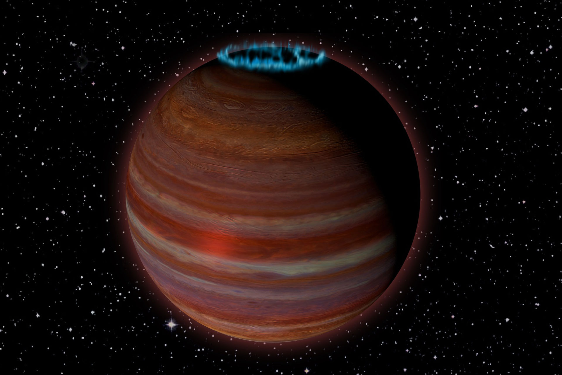 Worksheet Identify Objects In Solar System