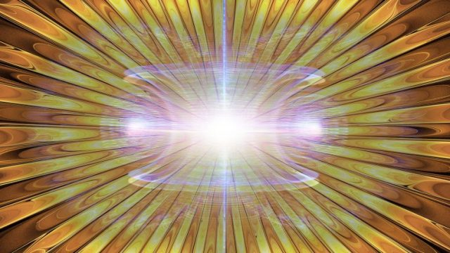 Fusion Energy Concept