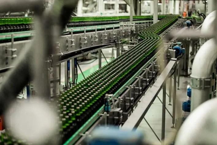 Heineken Meksika