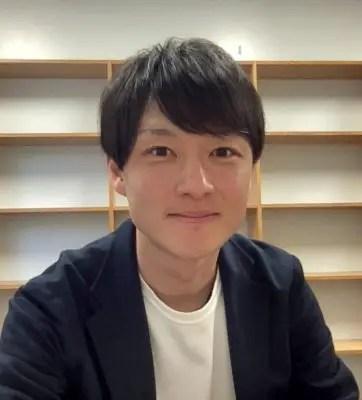 Ryuki Hyodo