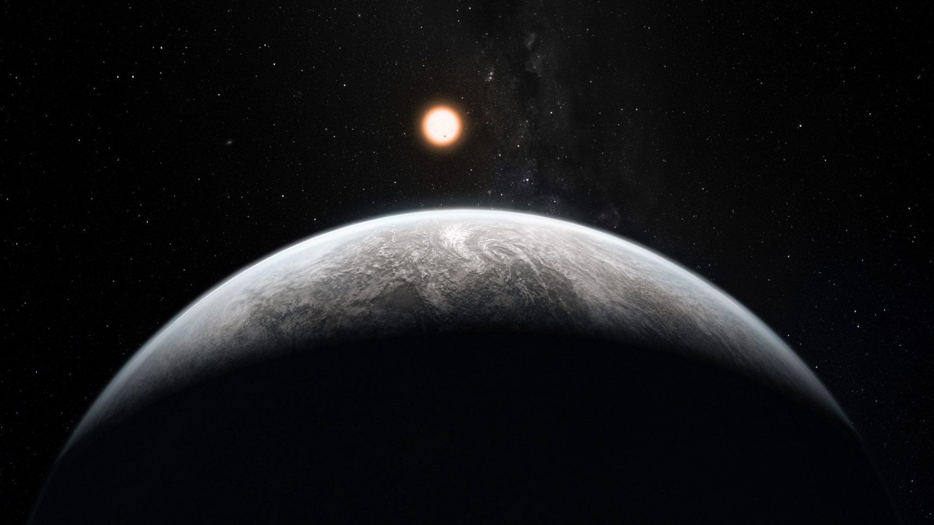 How To Distinguish Habitable Worlds Apart From Lifeless